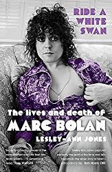 Marc Bolan's London: The Early days in Hackney 9