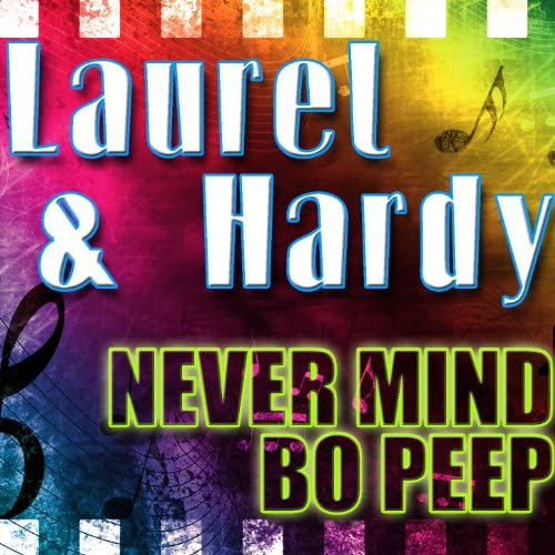 Hardy & Laurel