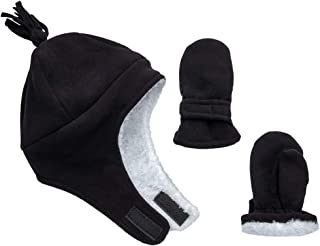 Best baby sherpa hat Reviews