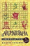 Aromaterapia libro práctico (Inner Traditions)