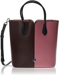 كيت سبيد حقيبة للنساء، متعدد الالوان