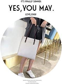 Fashion Ladies Handbag Leather Ladies Handbag Luxury Handbag Shoulder Bag