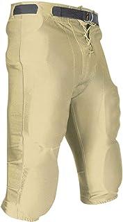 Champro Adulto elástico Pantalones de fútbol de Dazzle