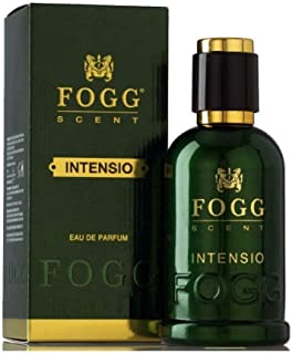Fogg Scent Intensio For Men, 100ml