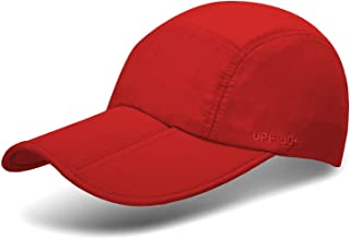 Best quick dry baseball hat Reviews