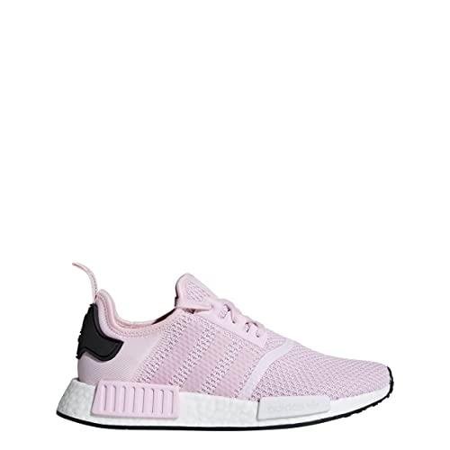 adidas Originals NMD R1 Womens Running Trainers Sneakers 4276ab499