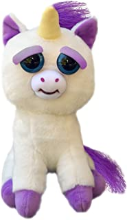 Best naughty naughty pets plush Reviews
