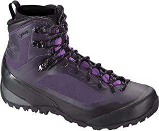 Arc'teryx Women's Bora Mid GTX Hiking Boots
