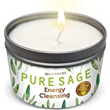 Top 10 Best Candles of 2020