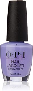 Best opi to be continued Reviews