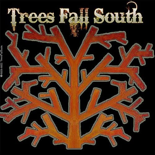 Trees Fall South