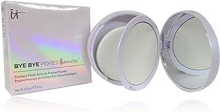 IT Cosmetics Bye Bye Pores Illumination Poreless Finish