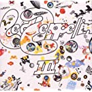 Led Zeppelin III (Deluxe Edition Remastered Vinyl)