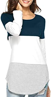 Best most popular women's clothing catalogs Reviews