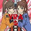 YRAラジオヤマト Vol.4