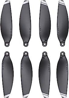 DJI Mavic Mini Propeller Set - Reserveonderdeel voor Drone, Stille Vliegtoebehoren, Verkocht in paren, Klein formaat, Stil...