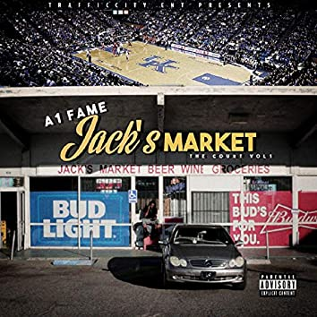 Jack's Market 2016