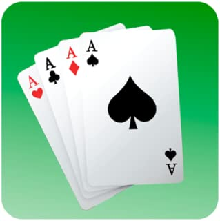 Best solitaire application android Reviews