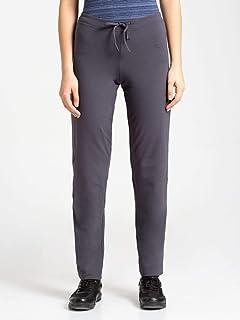 Jockey Women's Relaxed Fit Pants