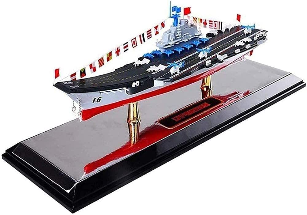N-Y Military Model 1:1600 Aircraft Popular popular mart Navy Limited Carrier Edition