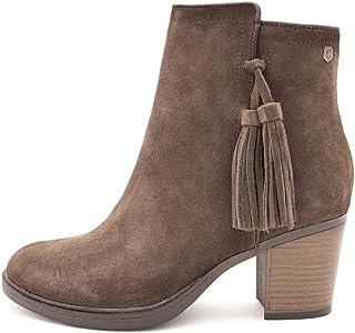 fb61b684 Amazon.es: Carmela - Zapatos: Zapatos y complementos