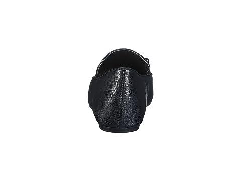 Black Baus Nine Black West Baus Nine Leather Leather West Nine gnHwAqH4