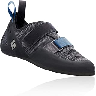 9c5515f167d21 Amazon.com: 10.5 - Climbing / Outdoor: Clothing, Shoes & Jewelry
