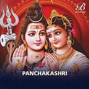 Panchakashri