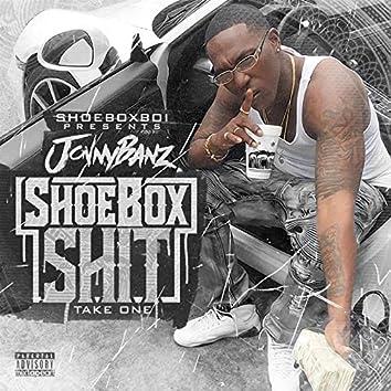 ShoeBox Shit