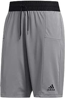 Men's Sport 3-Stripes Short