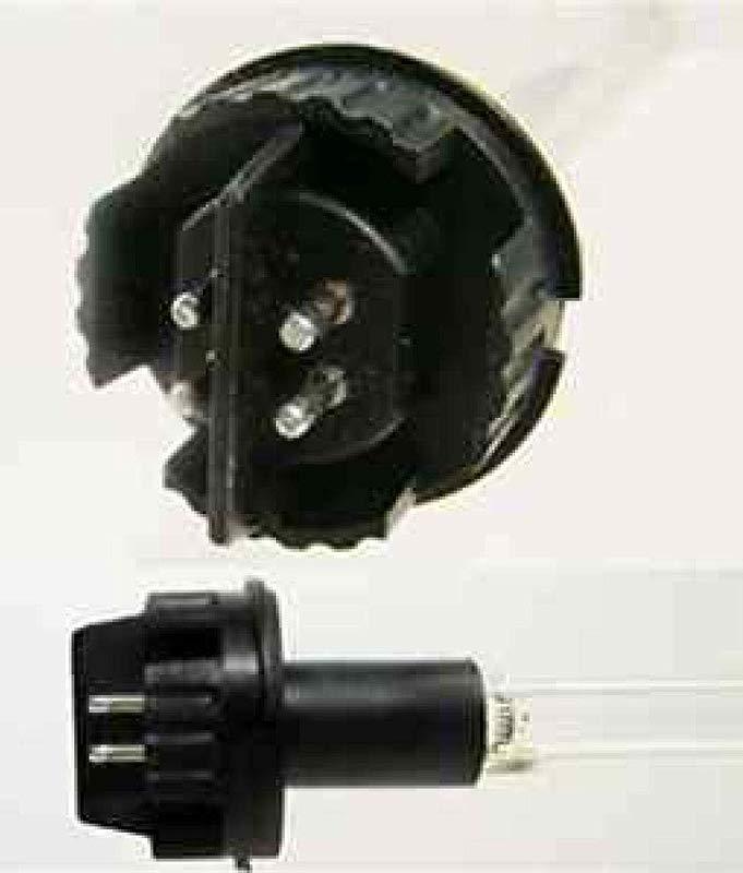 Pelican Water PUV 8 Series PUV B PUV Basic 27W Premium Compatible UV Lamp