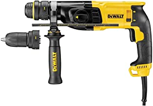 DeWalt Corded Electric D25134 - Drills