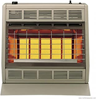 Best empire natural gas heaters Reviews