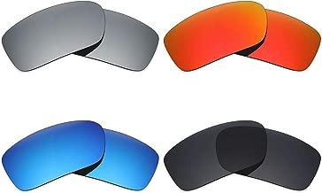 oakley shocktube replacement lenses
