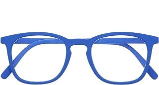Mejor Gafas Graduadas Azules de 2020 - Mejor valorados y revisados