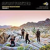 Live In The Mojave Desert - Vol.3...