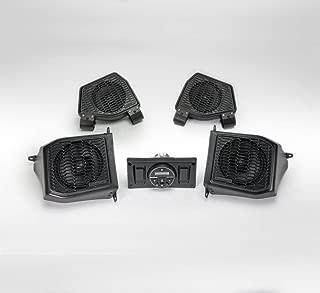 Kawasaki Mule PRO-FXR FX FXT DX DXT Audio System 99994-0966