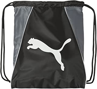 InterestPrint Carry-on Garment Bag Travel Bag Duffel Bag Weekend Bag Cat Dog and Rabbit