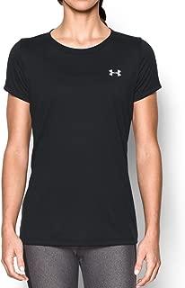 Under Armour Women's Tech T-Shirt