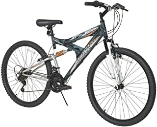 used canyon bikes