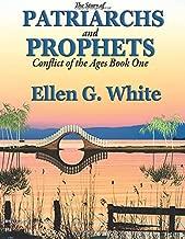 the story of jesus ellen g white