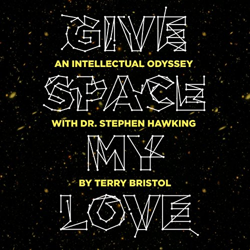 Give Space My Love cover art
