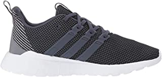adidas Men's Questar Flow Running Shoe
