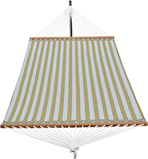 Best 6 foot hammock Reviews