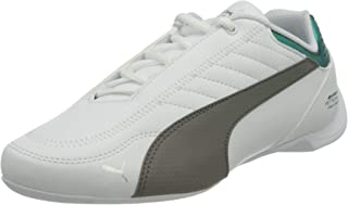 PUMA Baskets Mercedes Future Kart Cat