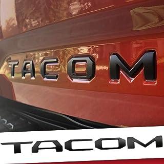 L/&U 2 Pezzi di Grano Motors Shield Emblem Logo Fender C Pillar Tronco Decorazioni Car Styling Sticker 8cm Metallo Sticker Car,doro,for B M 8.5
