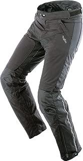 spidi pants