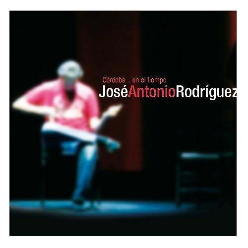 Córdoba...en el tiempo (CD)