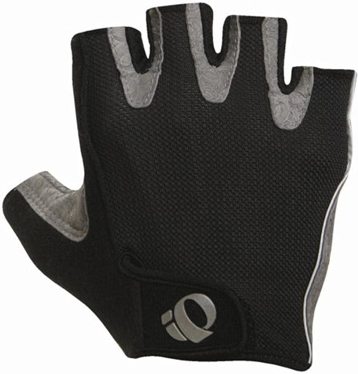 PEARL IZUMI Men's Octane Pittard's Black High quality new Cycling Industry No. 1 Glove Small