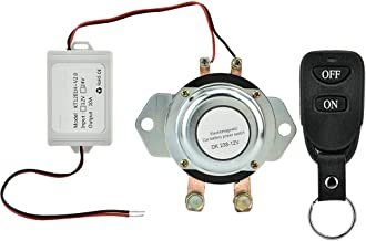 【𝐒𝐩𝐫𝐢𝐧𝐠 𝐒𝐚𝐥𝐞 𝐆𝐢𝐟𝐭】 Good Performance Smart Switch, Intelligent Switch, Security Doors Security System for Ant...